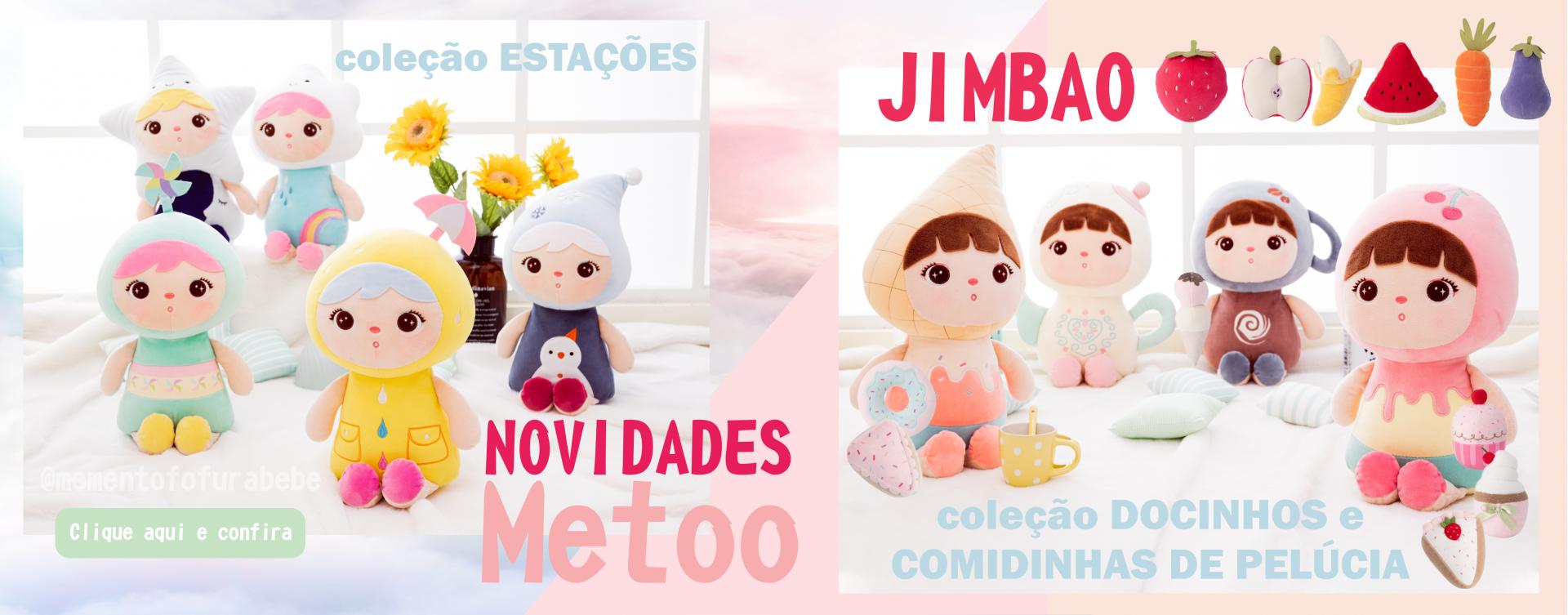 Jimbao