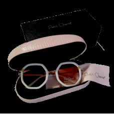 Óculos de Sol Off - Petit Cherie