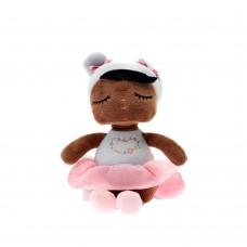Mini Metoo Doll Angela Maria - 20cm