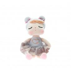 Mini Metoo Doll Angela Sofia - 20cm