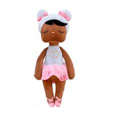 Boneca Metoo Angela Maria - 33cm