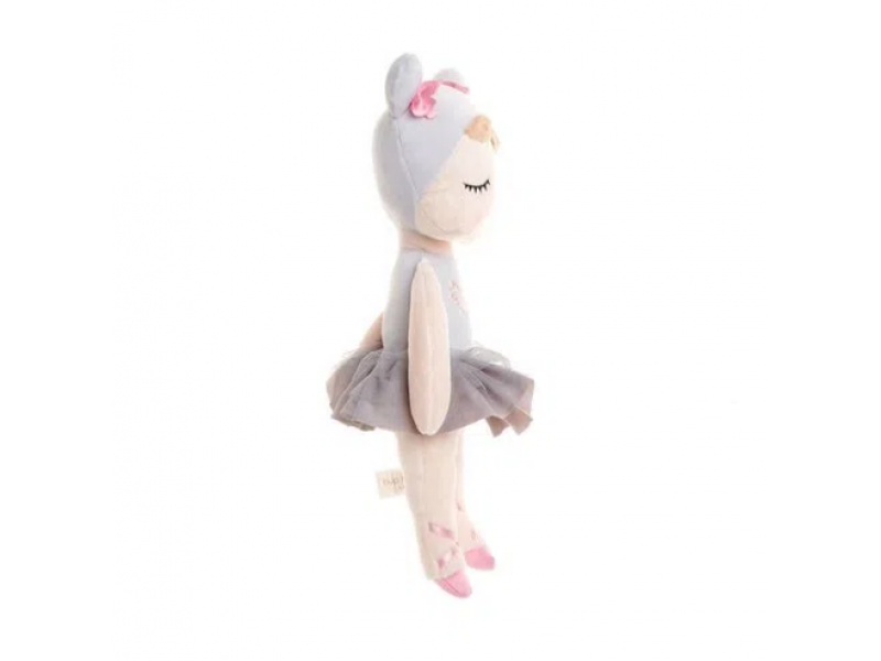 Boneca Metoo Angela Sofia - 33cm