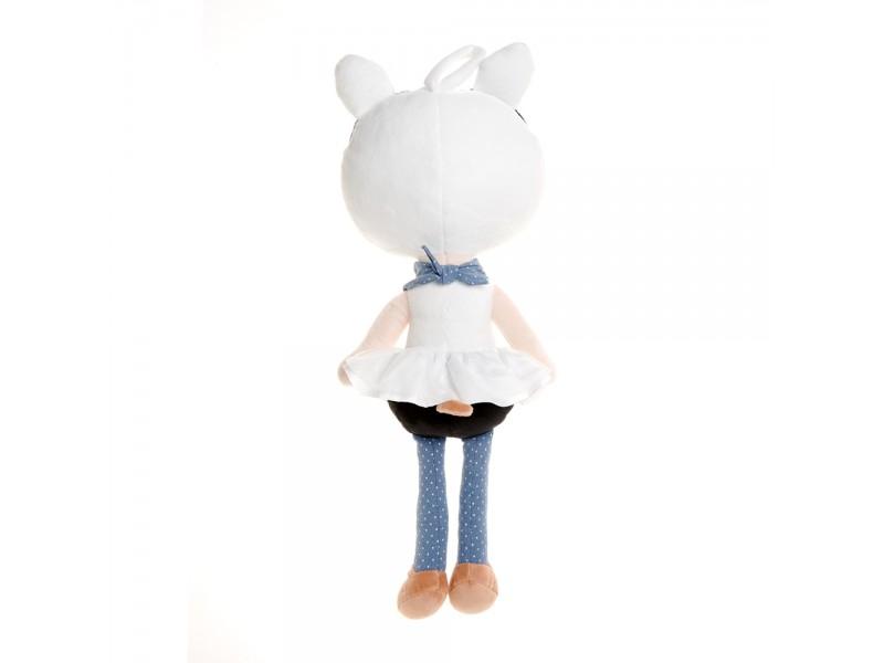 Boneca Metoo Jimbao Dog - 33 cm