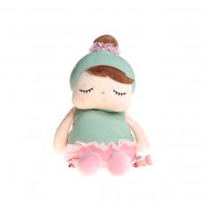 Mochila Metoo Doll Angela Lai Ballet - Bup Baby
