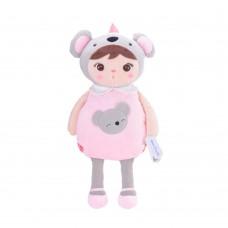 Mochila Metoo Doll Jimbao Koala - Bup Baby