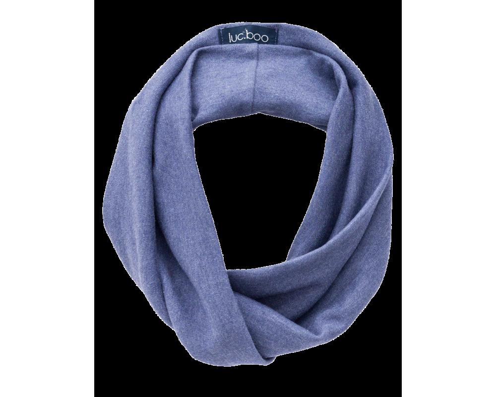 Gola - Azul Jeans - LucBoo