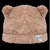 Gorro Urso em Pelo Nude - LucBoo