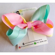Laço Boutique Candy Colors