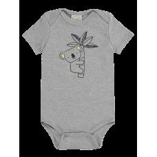 Body Koala Mescla - LucBoo