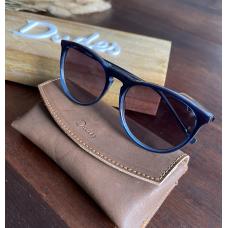 Óculo de Sol Blue - Dudes
