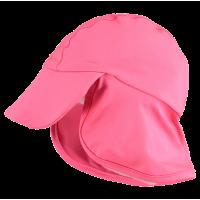 Boné Proteção Pink - Kukiê