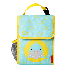 Lancheira Térmica Infantil Zoo Tubarão - Skip Hop