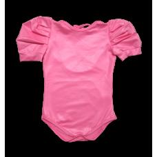 Body Cirrê - Pink - YoLoveYo