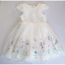 Vestido Fresh Sweet - Petit Cherie